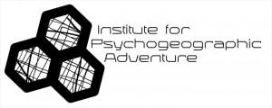 IPA_Logo_Black